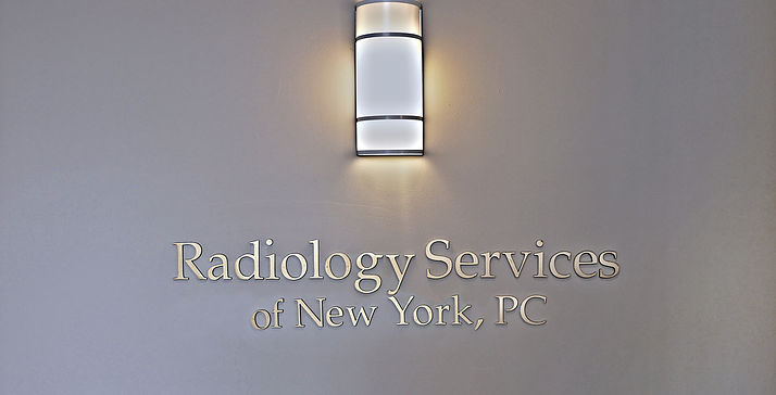 Radiology Clinic, MRI, CT Scan, Ultrasound and X-Ray | Staten Island, NY